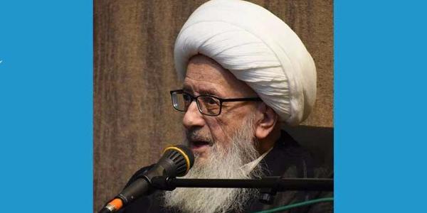 ما قرآن ، این دین ، آورنده و حفاظ آن را نشناختیم