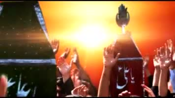 مراسم شهادت حضرت امیرالمؤمنین علیه السلام رمضان1437 - شب اول
