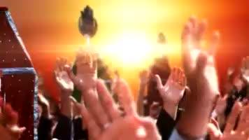 مراسم عزاداری ایام فاطمیه(دوم)۱۴۳۷ -روز چهارم