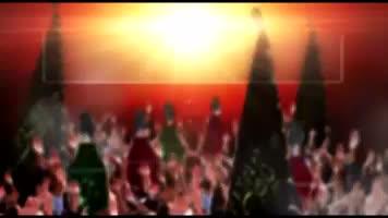 مراسم ایام دهه آخر صفر 1437(روز یازدهم- روز شهادت امام رضا علیه السلام)