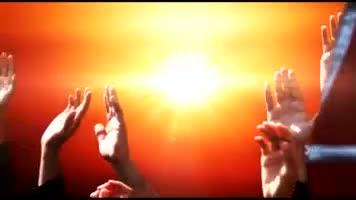 مراسم عزاداری ایام فاطمیه(دوم)۱۴۳۷ -روز اول